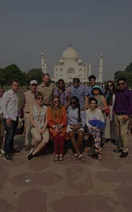 Shatabdi express delhi to agra online booking